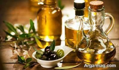 خوراکی های مفید در رژیم غذایی کبد چرب