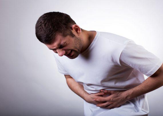 درمان های مفید خانگی رفلاکس معده