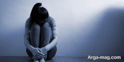 قرص سرترالین جهت درمان افسردگی