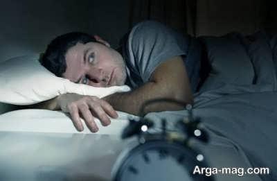 تعبیر مشاهده ابلیس در خواب