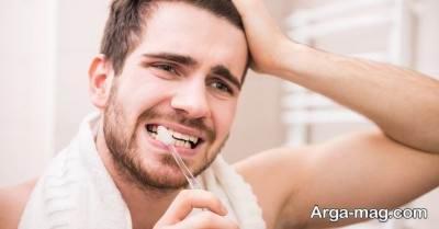 مقابله و درمان حساسیت درمان