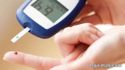 درمان دیابت با مصرف هندوانه