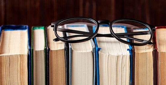 کتاب های خوب برای خواندن