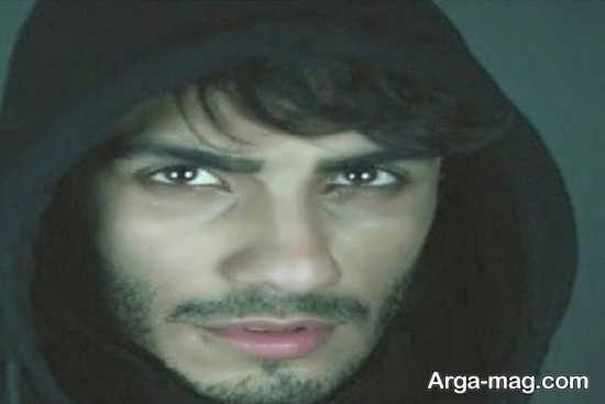 بیوگرافی و زندگینامه مهراد جم