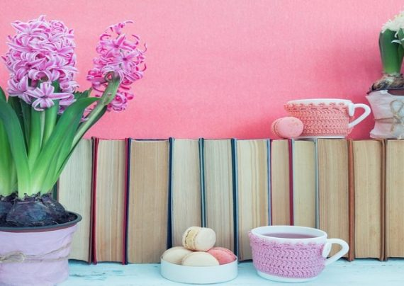 کتاب هایی برای تغییر زندگی