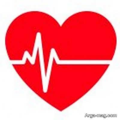 آریتمی قلبی و کمبود پتاسیم