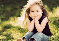 خصوصیات کودک 5 ساله