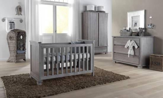 مدل سرویس خواب نوزاد