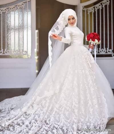 ویژگی های آتلیه ایده آل برای عروسی