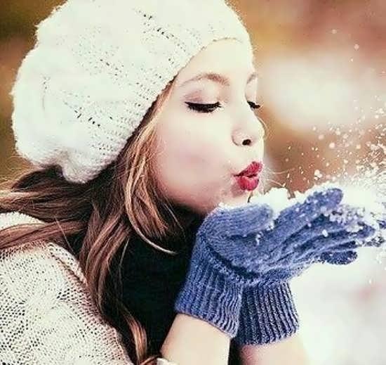 عکس پروفایل دخترونه جذاب و زیبا