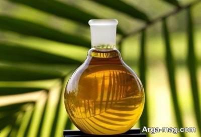 استفاده از روغن درخت چای
