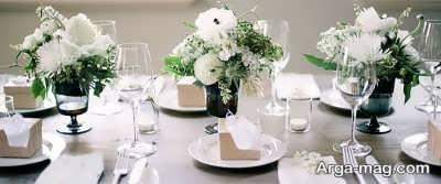 اصلی ترین ویژگی تالار عروسی
