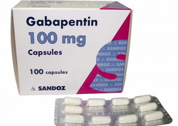 قرص گاباپنتین و آنچه باید درباره مصرف این دارو بدانید