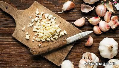 طرز پخت پیراشکی هندی خوش مزه و متفاوت