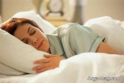 تعبیر خواب سرا و خانه