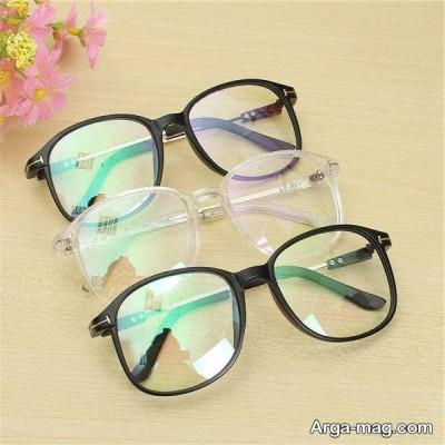 دیدن عینک در عالم خواب