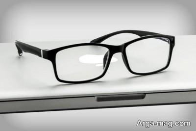 تعبیر خواب عینک