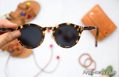تعبیر دیدن عینک آفتابی و شکسته در عالم رویا