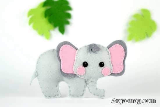 جدیدترین ایده ها برای ساخت فیل