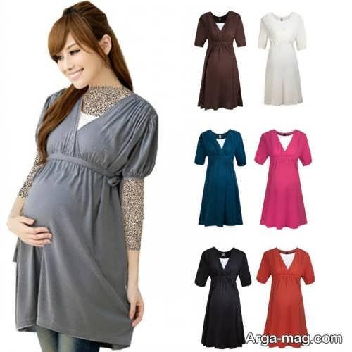 تونیک بارداری