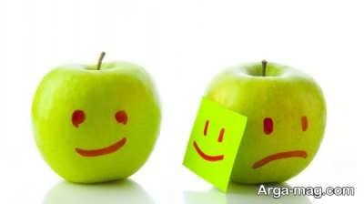 رفتار های افراد حسود بر زندگی خود و دیگران