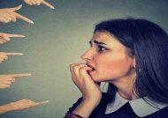 غلبه بر ترس از تصمیم گیری