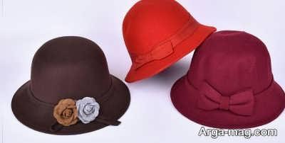 تعبیر دیدن کلاه رنگی از دیدگاه تعبیرگران مختلف