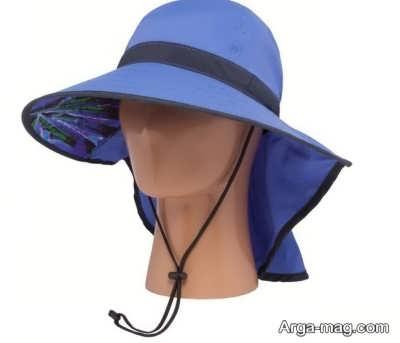 دیدن کلاه در عالم رویا