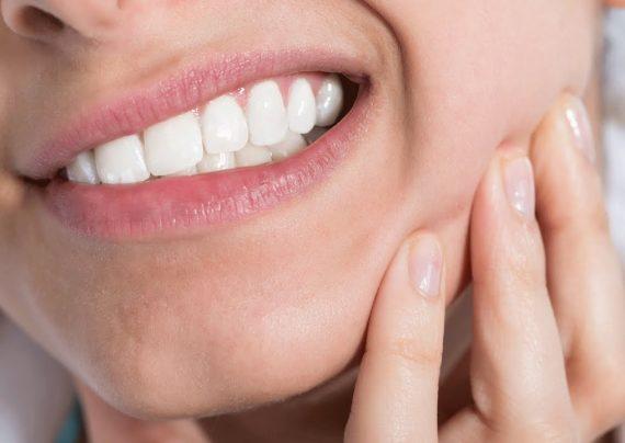 اطلاعات دارویی قرص عفونت دندان