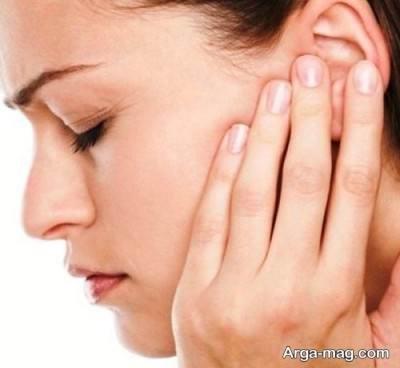 چگونگی درمان عفونت گوش میانی