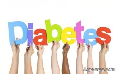 قرص زیپتین کنترل کننده بیماری دیابت