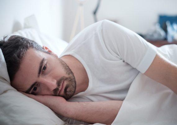 درمان افسردگی خفیف در خانه