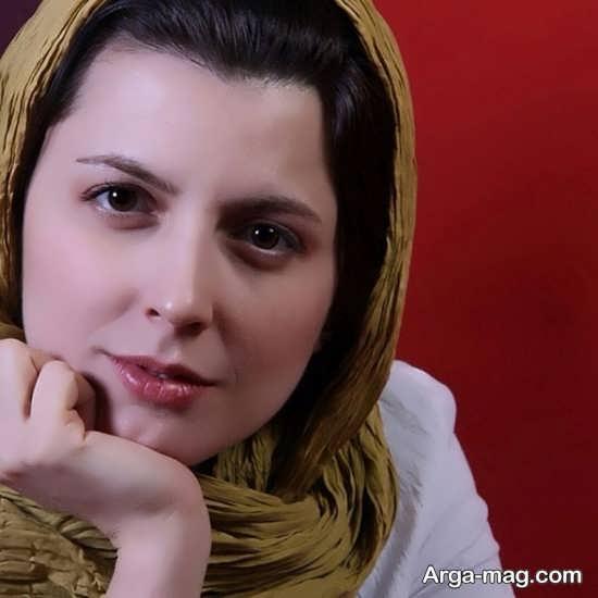 بیوگرافی زیبای لیلا حاتمی
