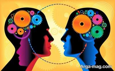 افزایش مهارت ارتباطی