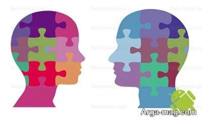 آشنایی با مهارت ارتباطی