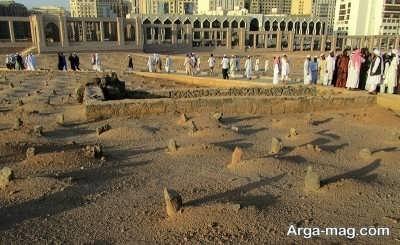 زندگینامه امام چهارم شیعیان