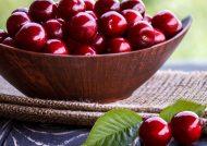 از مهم ترین خواص گیلاس و فواید این میوه محبوب