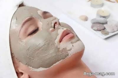 ماسک معجزه گر رس