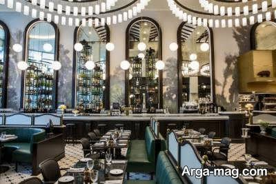 یک رستوران خوب چه ویژگی هایی دارد؟
