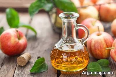 درمان خانگی کیست مویی با روش های طبیعی و گیاهی