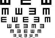 راه کار افزایش قدرت بینایی