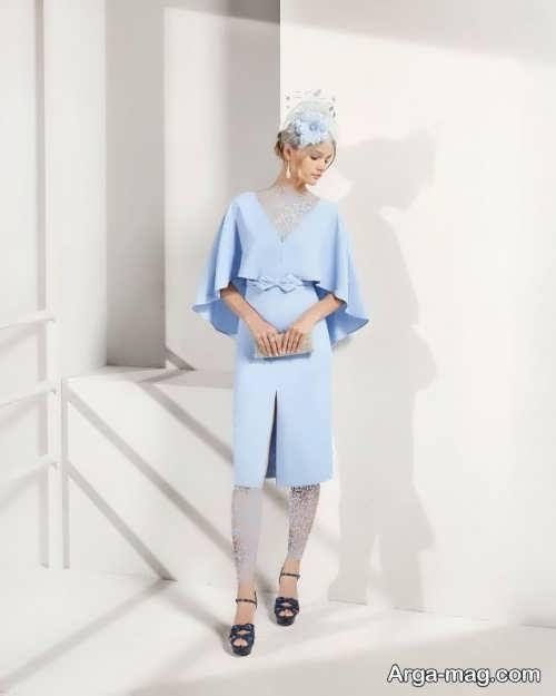 لباس مجلسی شیک و ایرانی