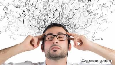 بهبود عملکرد حافظه
