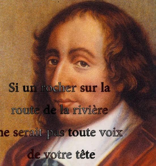 عکس نوشته های فرانسوی زیبا و متفاوت