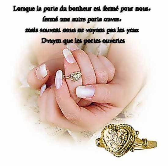 انواع عکس نوشته های فرانسوی زیبا و متنوع
