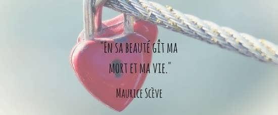 عکس نوشته های فرانسوی زیبا و دوست داشتنی برای پروفایل