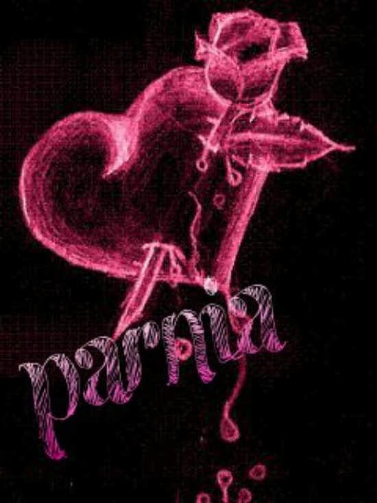 گالری عکس پروفایل برای اسم پرنیا