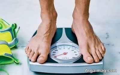 کاهش وزن با مصرف خیار