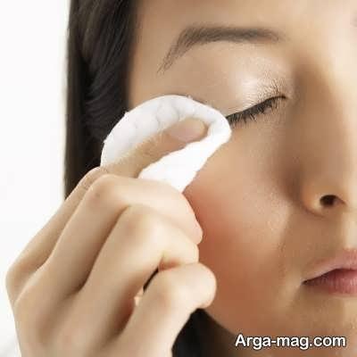 مهمترین راه های درمان کاهش فشار چشم