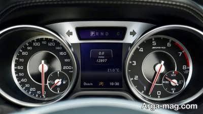 روش های کاهش استهلاک خودرو